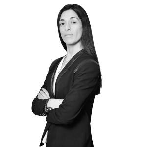 Persella Ioannides